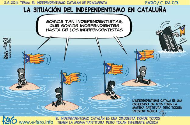 Independentistas.jpg