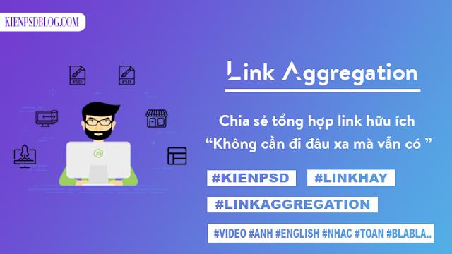 Tổng hợp các link hữu ích nhất cho bạn: Hình ảnh, video, âm nhạc, giải trí...