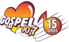 Rádio Gospel FM 90,7 de Araras SP
