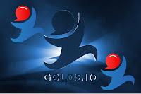 Бот на GOLOS.io как заработать GBG