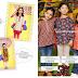 Nishat Kids Fall Winter 2017 Catalogue