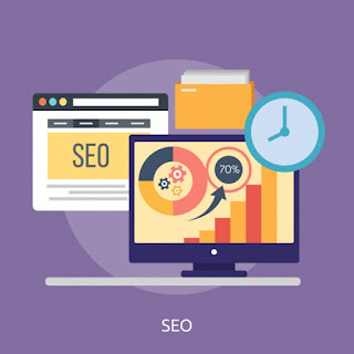 Belajar SEO: SEO On-Page dan Off-Page (Update 2019)