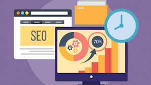 Belajar SEO: SEO On-Page dan Off-Page (Update 2019)