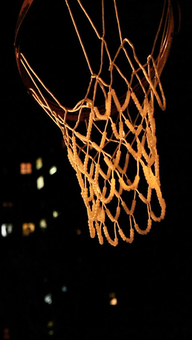 NBA 2013 - Free Download NBA Basketball HD Wallpapers for iPhone 5 | Free HD Wallpapers for Your ...