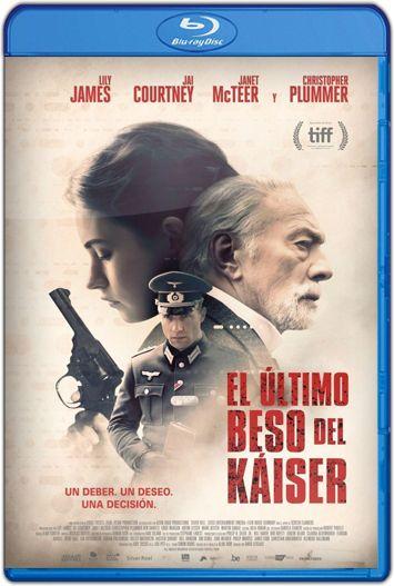 El Último Beso del Káiser (2016) HD 1080p y 720p Latino