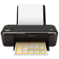 HP Deskjet 3000 Driver Windows (32-bit), Mac and Linux