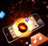 installare applicazioni iPhone