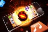 Installare applicazioni .IPA su iPhone e iPad da PC