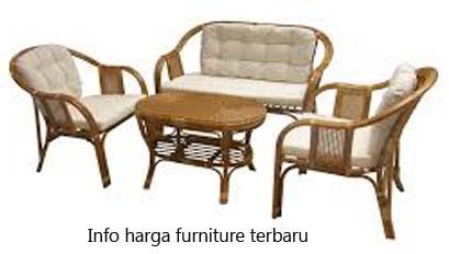 Tips Mencari Tempat Jual Furniture Murah Di Surabaya