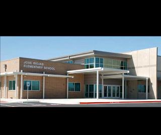 pflugerville schools riojas elementary