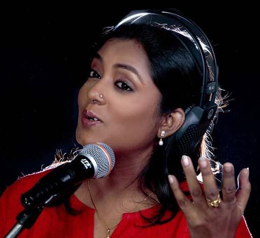 Ami Ki Tomay Songs Download: My Music Tune: Ek Jibon 2 By Shahid & Subhamita Song