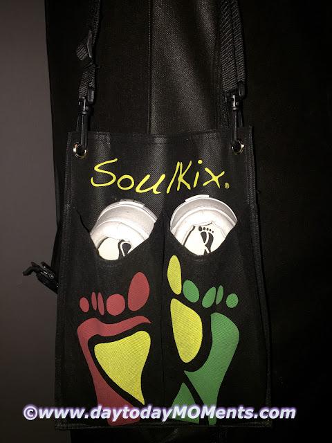 #soul_Kix