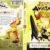 Avatar The Legend of Aang [Book 2] Subtitle Indonesia