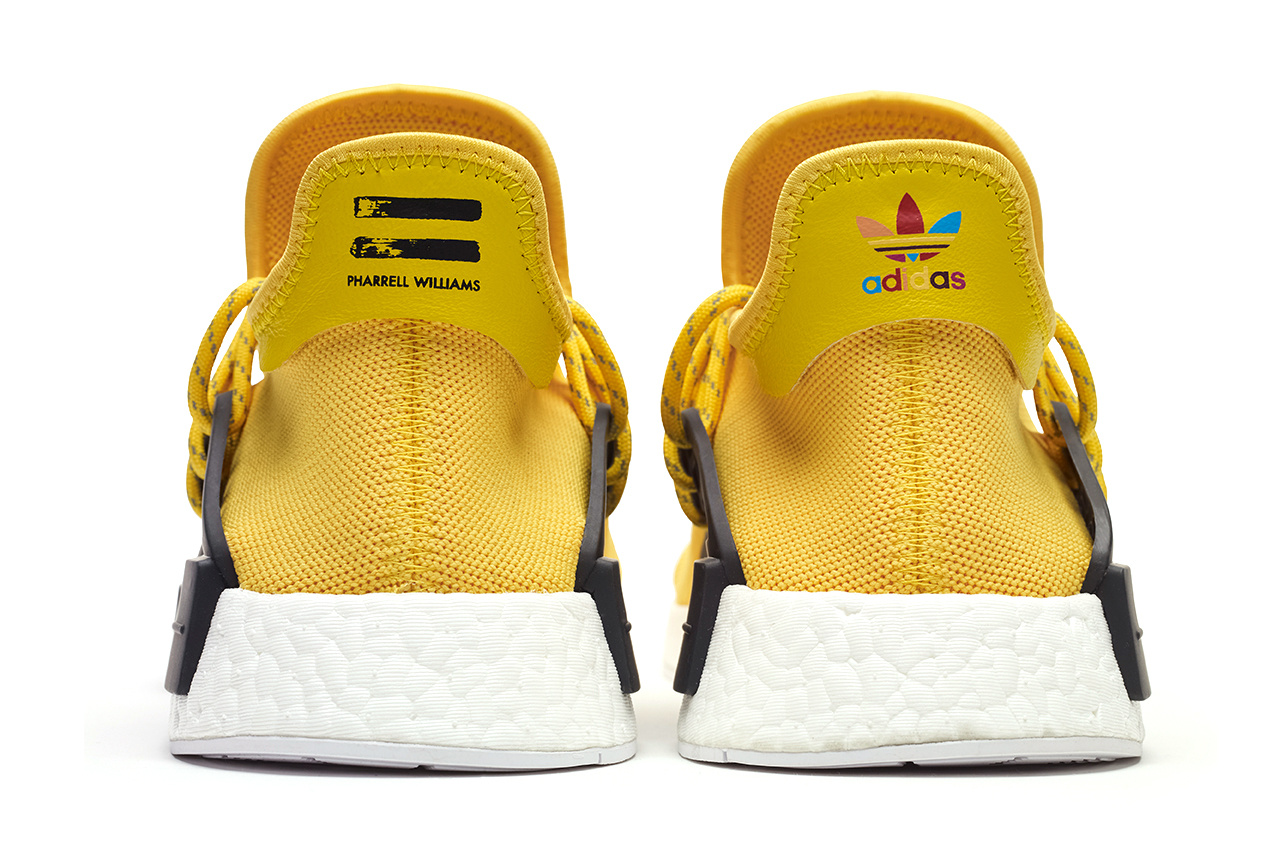 05704a3b16f1 ... releasing on July 22 at select retailers and at Billionaire Boys Club  flagship stores globally followed by the adidas Originals stockists on  August 25.