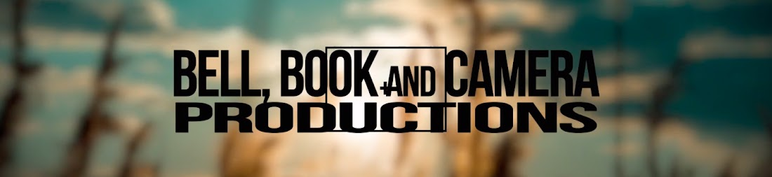 Bell, Book and Camera Productions