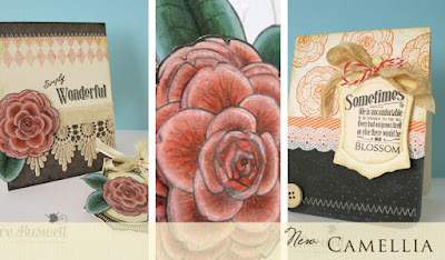 http://www.waltzingmousestamps.com/products/camellia