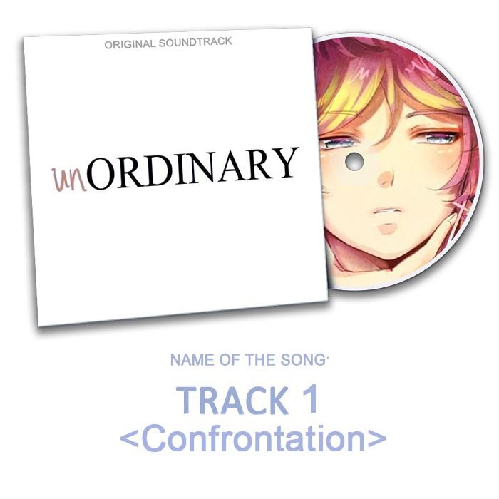Webtoon UnOrdinary Bahasa Indonesia Chapter 26