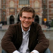 An Introduction to Novelist John Green