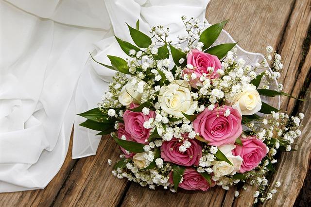 hoa cưới đẹp nhất thế giới 20