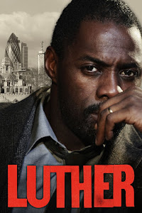 Luther Poster