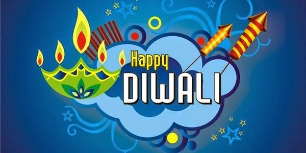 Happy Diwali 2014 Wallpapers 3d Download Full
