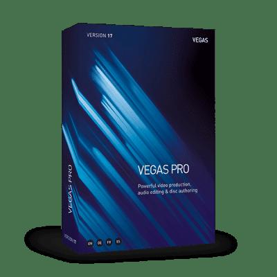 vegas-pro-17.png