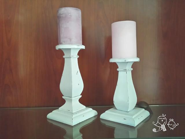 diy-candelabros-reciclando-lamparas