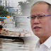 Veteran columnist: Aquino is 'arrogant and stupid' for cancelling Belgian dredging project