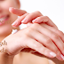 Tips to Prevent Dry and Rough Hands