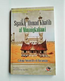 Buku Menghayati Agama, Islam dan Aswaja