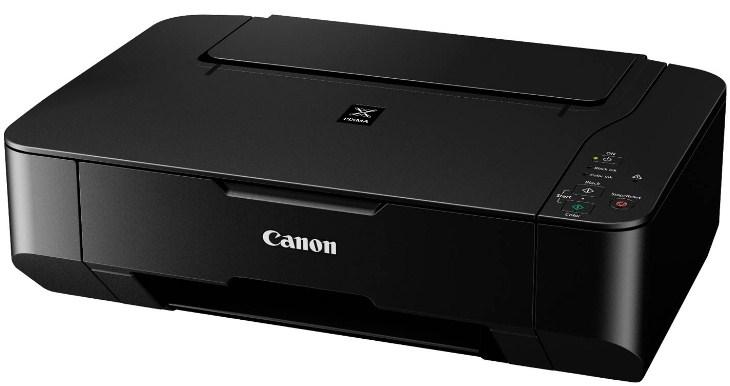 Download Driver Printer Canon Pixma Mp237 Windows 7 64 Bit
