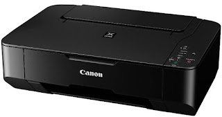 Canon PIXMA MP-237 Free Download Driver and How To Install