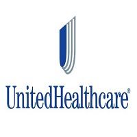 United Health Group Walkin Interview