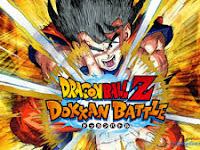 DRAGON BALL Z DOKKAN BATTLE Mod Apk v3.5.1 Full version