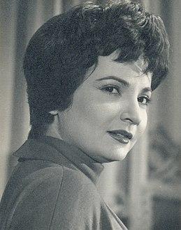 Shadia-Wikipedia _ حقيقة وفاة الممثلة شادية بعد تعرضها إلي أزمة مرضية ونقلها إلي العناية المركزة موعد تشبيع جنازة الفنانة شادية