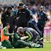 World Cup से पहले फिर बढ़ीं पाकिस्तान की मुश्किलें, टीम का सलामी बल्लेबाज हुआ चोटिल