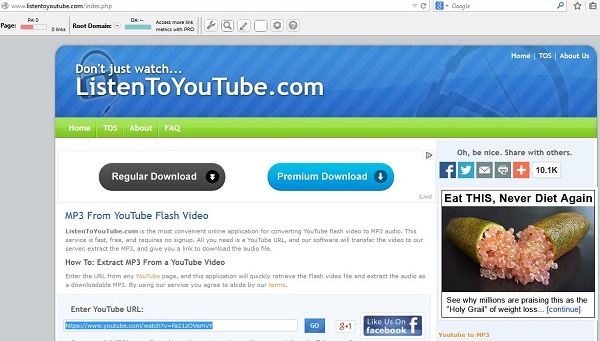 Here's How To Download Mp3 From YouTube, It turned out that