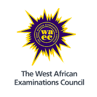 WAEC GCE 2018/2019 Jan/Feb Examination Time-Table Out