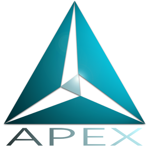 All Alt News: APEXCoin: New Webkit Wallet with Trading Platform