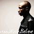 Afro Warriors ft. Toshi - Uyankenteza (Caiiro Remix) [Afro House][Baixa Agora]