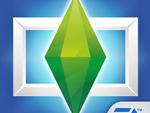 The Sims 4 APK Gratis Terbaru + Data Obb Offline