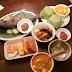 10 Kuliner Paling Populer Khas Indonesia Ini Wajib Anda Cicipi