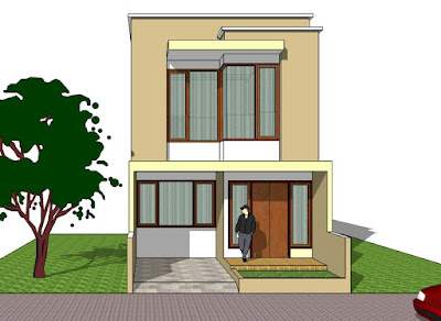 small house plan 22