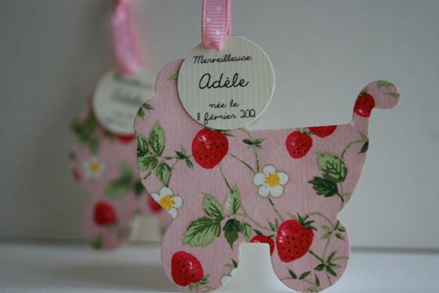 cadeau invité faire-part mariage faire-part naissance sur mesure raffiné papier japonais atelier de confection faire-part créatif faire-part fait main faire-part graphique faire-part chic faire-part bohème faire-part champêtre