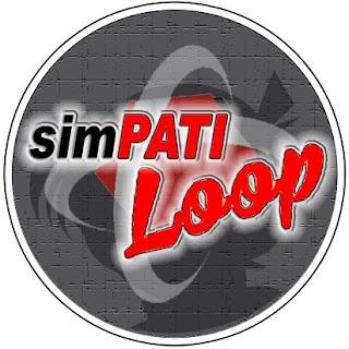 Cara Cek Kuota Simpati Loop,cek kuota telkomsel,daftar paket simpati,cek pulsa simpati loop,cek kuota internet,cek paket internet,kuota simpati loop,simpati loop midnight,simpati loop,cara cek,