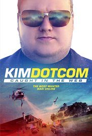 Watch Kim Dotcom: Caught in the Web Online Free 2017 Putlocker