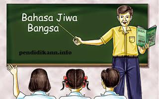 Kode Etik Guru Indonesia terbaru