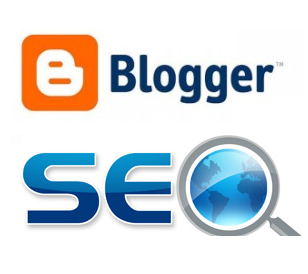 8+ proven seo tips for blogger blogspot search engine optimization