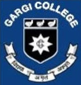 Gargi College 1st Cut Off List 2016