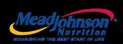 Lowongan Distributor Claim Processor PT. Mead Johnson Indonesia